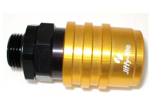 Jiffy Tite 51108
