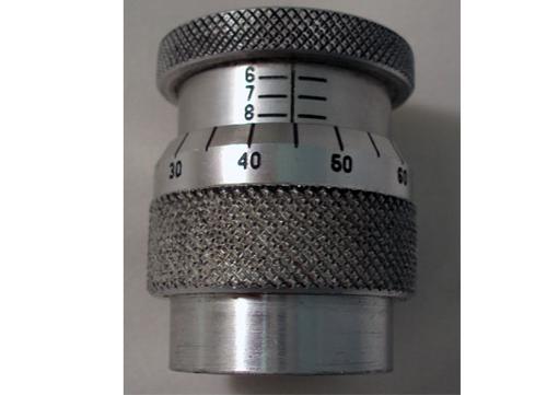 B&B Valve Spring Height Micrometer