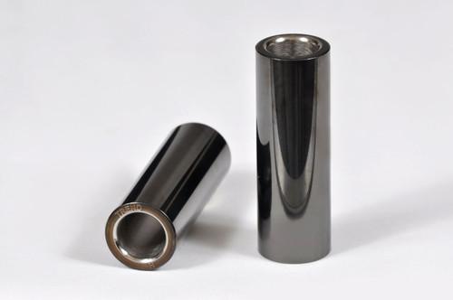 Trend H-13 Wrist Pins .875 x 2.250 H-8752250095
