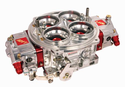 Quick Fuel QFX-Series Carburetors FX-4711