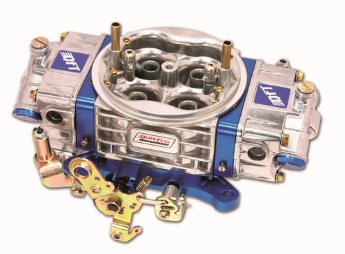 Quick Fuel Q-Series 4-Barrel Carburetors for Alcohol Q-950-A