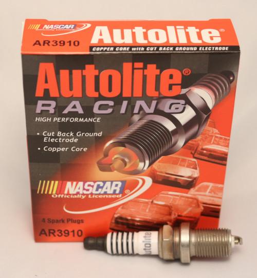 Autolite AR3910 Spark Plug