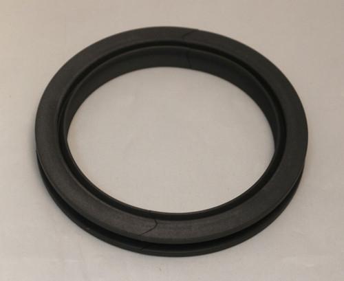 Tri-Tec Seal T-13676-DS