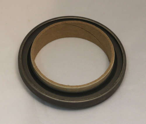 Tri-Tec Seal T-15942