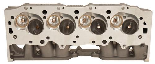 Brodix SR 20 Series Cylinder Heads-20° 2208000
