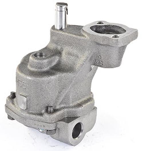 Melling Oil Pump M55A