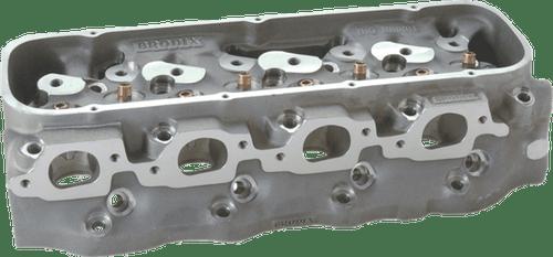 Brodix Cylinder Heads BB-2X Cylinder Heads for Big Block Chevy 2021036