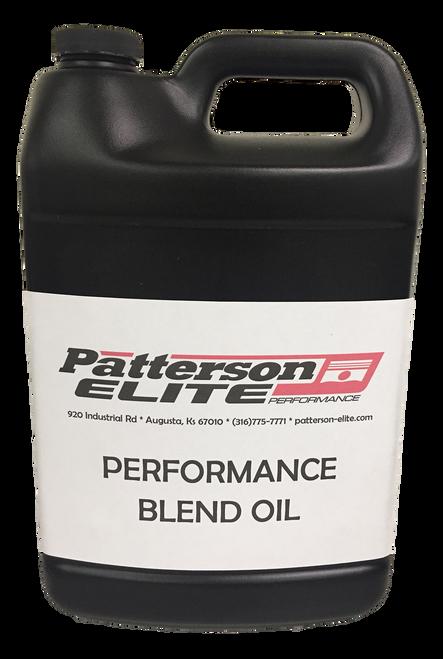 Patterson Elite Performance Blend Oil PEP-1001 (1 Gal)