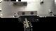 Gen 6 COPO Camaro 2-Step Mounting Bracket and Switch Kit