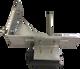 Gen 5 COPO Camaro 2-Step Mounting Bracket and Switch Kit