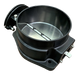 Magnuson 109mm Throttle Body