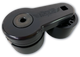 Billet Belt Tensioner for 2.65L Magnuson Supercharger with Double Bearing Pulley