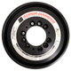 ATI Super Damper for 350ci LS Supercharged Applications 918327-16