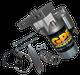 GPE P002 Series SBC Race Starter
