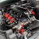 427ci LS COPO Super Stock Engine