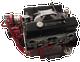 Super Stock Engines 265/283/305/327/350
