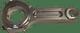 GRP Billet Aluminum Connecting Rods