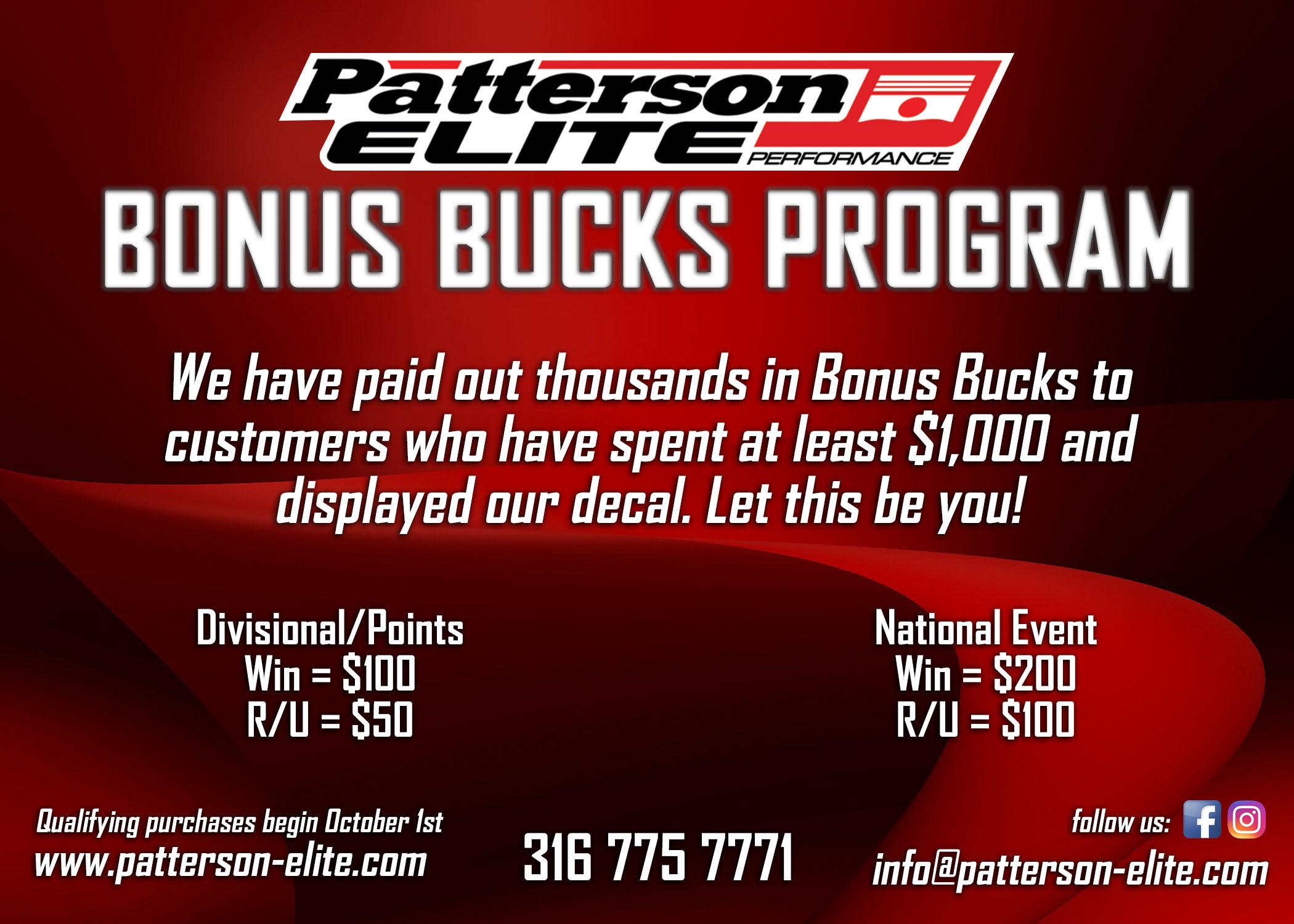 bonus-bucks-2.jpg