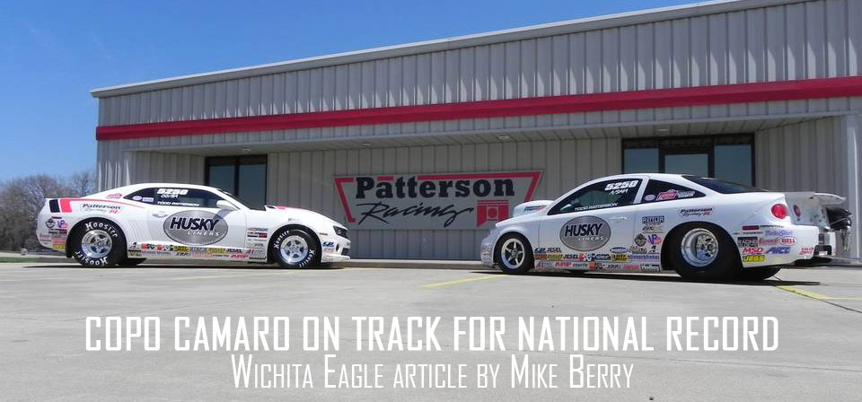 copo-camaro-on-track-for-national-record.jpg