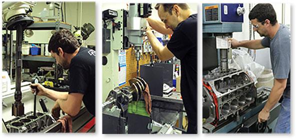 machining-services-tri-shot.jpg