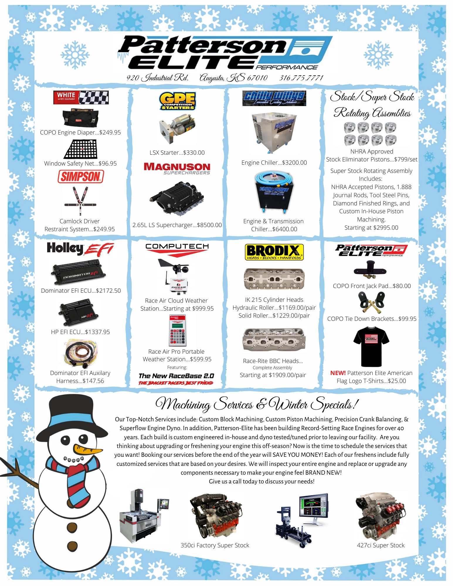 page-1-winter-savings.jpg
