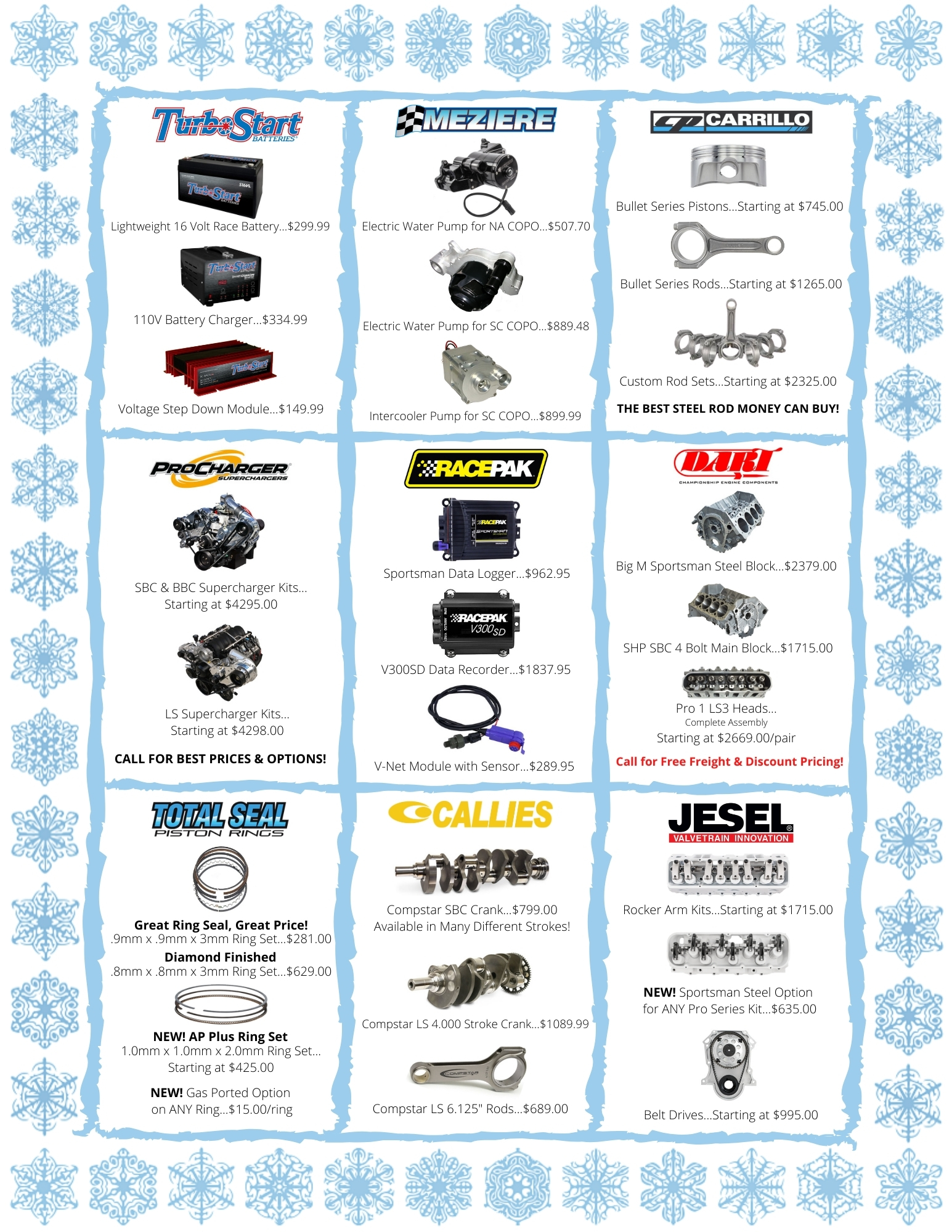 page-2-winter-savings.jpg