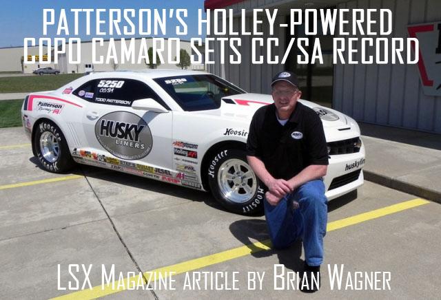 patterson-s-holley-powered-copo-camaro-sets-ccsa-record.jpg