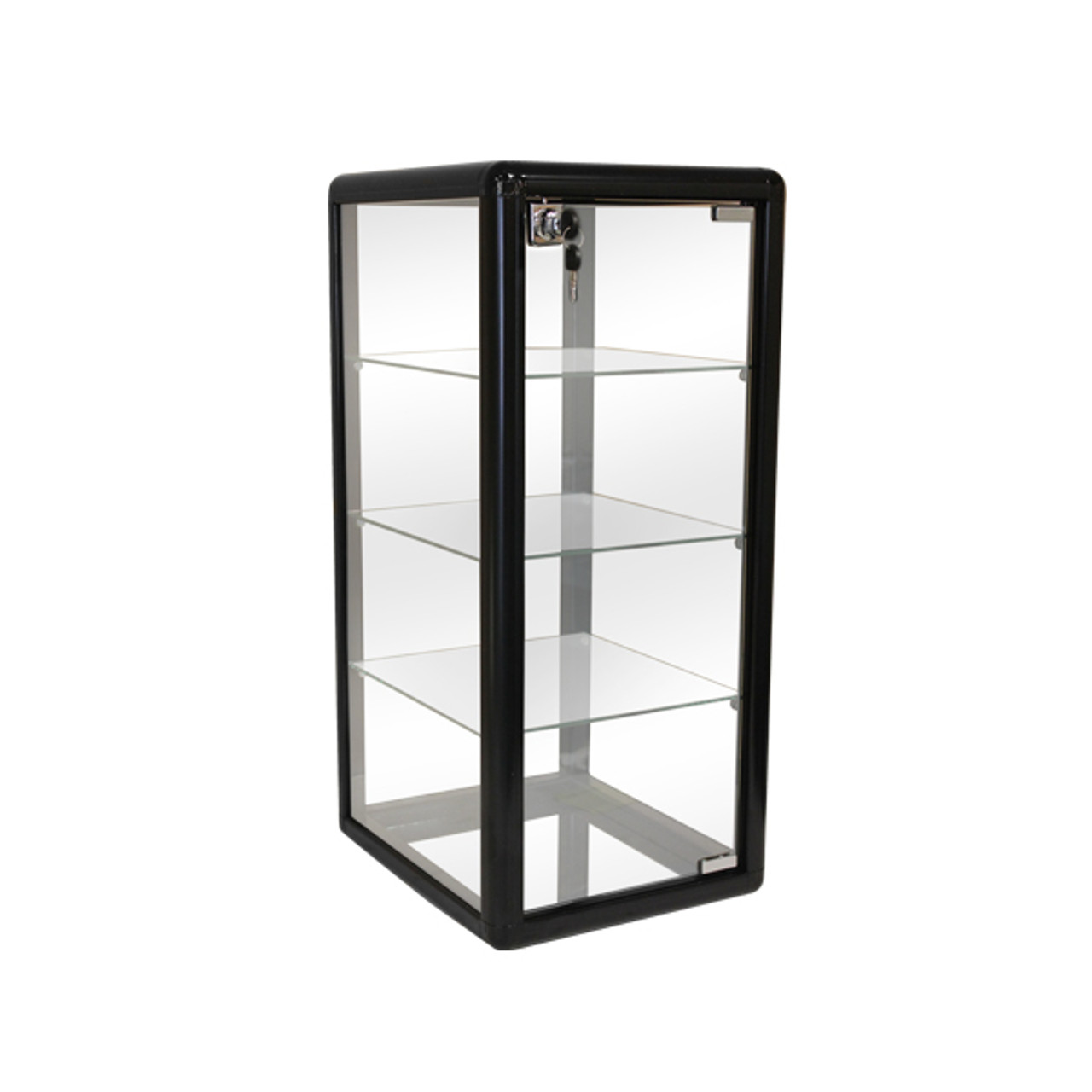 """14"""" Counter Top Tower Case"""