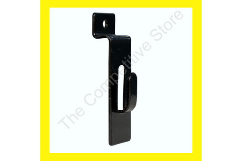 Slatwall Hooks / Utility Hook / Picture Notch