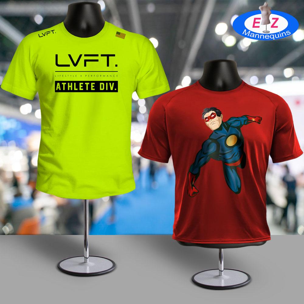 cs-p78660a-b-shirt-samples-2-1000x1000.jpg