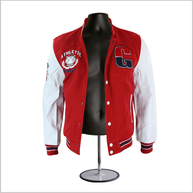 p78660-b-letterman-jacket-with-black-mannequin-774x774.jpg