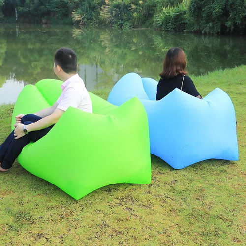 Portable Inflatable Air Lounge