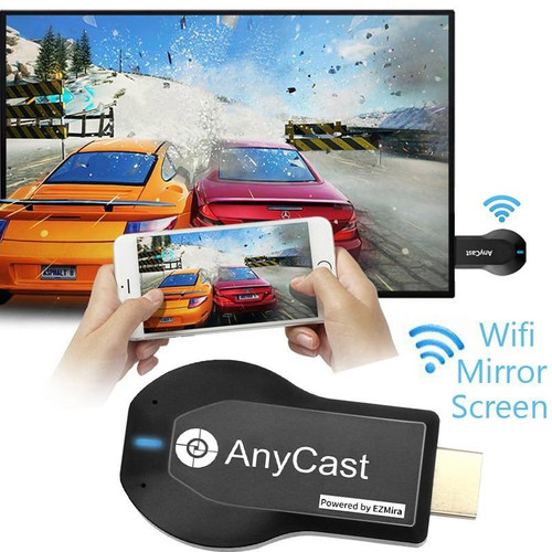 Phonecast Screen Mirror Dongle