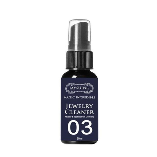 PRO Jewelry Cleaning Shiner
