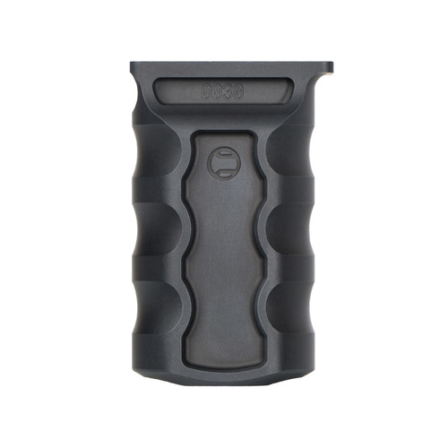 RailScales' RSB™ Vertical Foregrip for KeyMod and MLOK rail systems 6061 Aluminum Ar-15