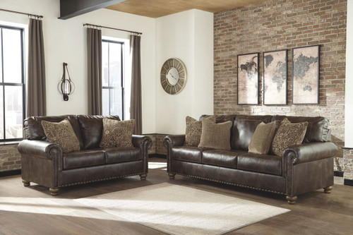 Astonishing The Bristan Chair With Ottoman Available At Iveys Furniture Unemploymentrelief Wooden Chair Designs For Living Room Unemploymentrelieforg