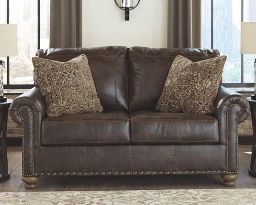 Fine The Bristan Chair With Ottoman Available At Iveys Furniture Unemploymentrelief Wooden Chair Designs For Living Room Unemploymentrelieforg