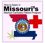 How to Apply For Your Medical Card in Missouri