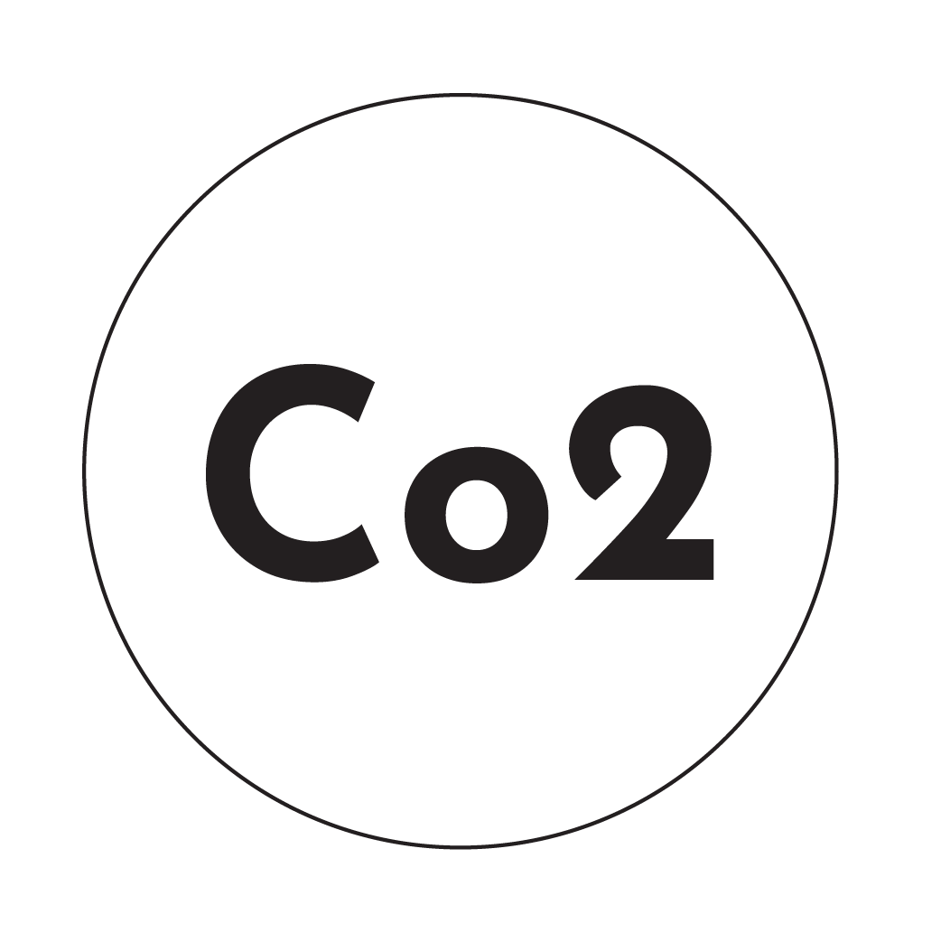 co2-extraction-icon.png