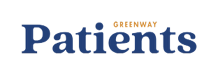 greenway-patients-mag.png