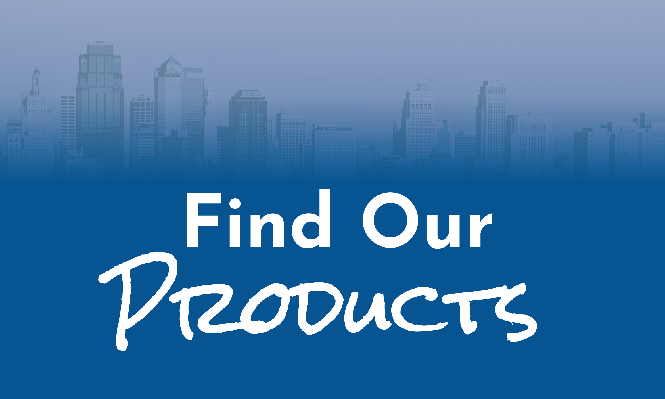 Find Our Products - Hari Om Hemp