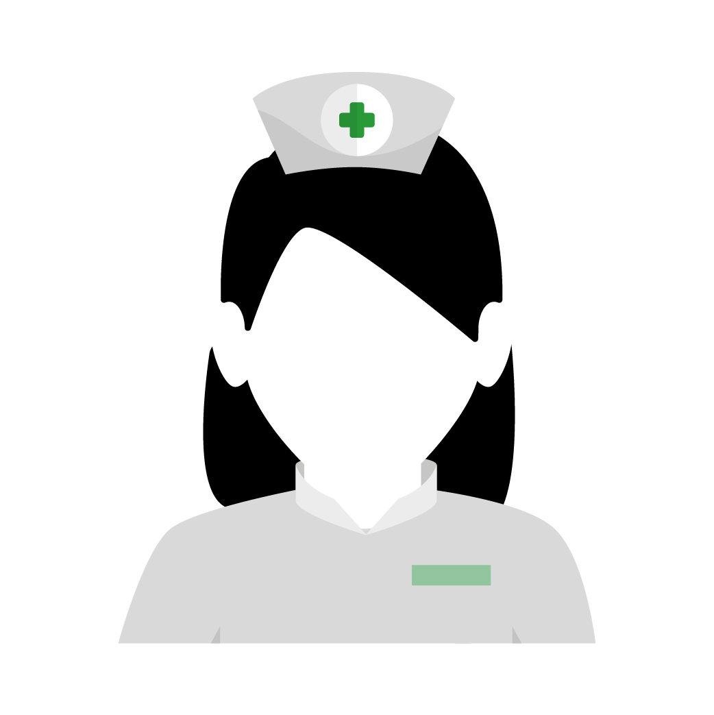 nurse-operated-icon.png