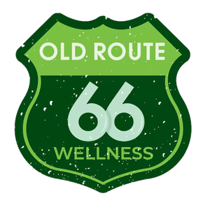 route-66-logo-350-1.png
