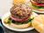 Creekstone Black Angus Burger Patties 6-8oz Patties