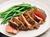 Creekstone Black Angus Tenderloin Filet (8oz)