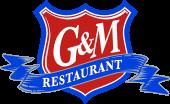 G & M Crabcakes