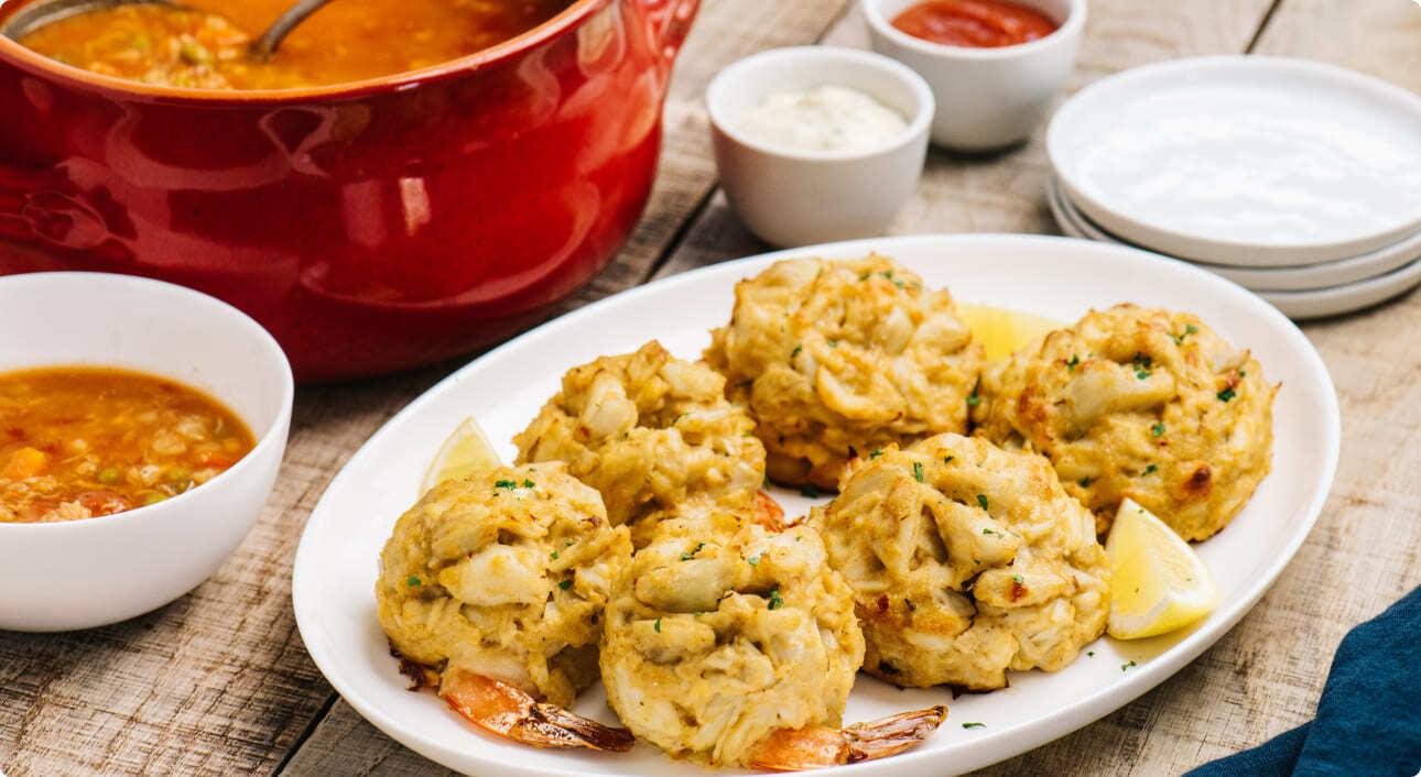 gm-crabcakes.jpg