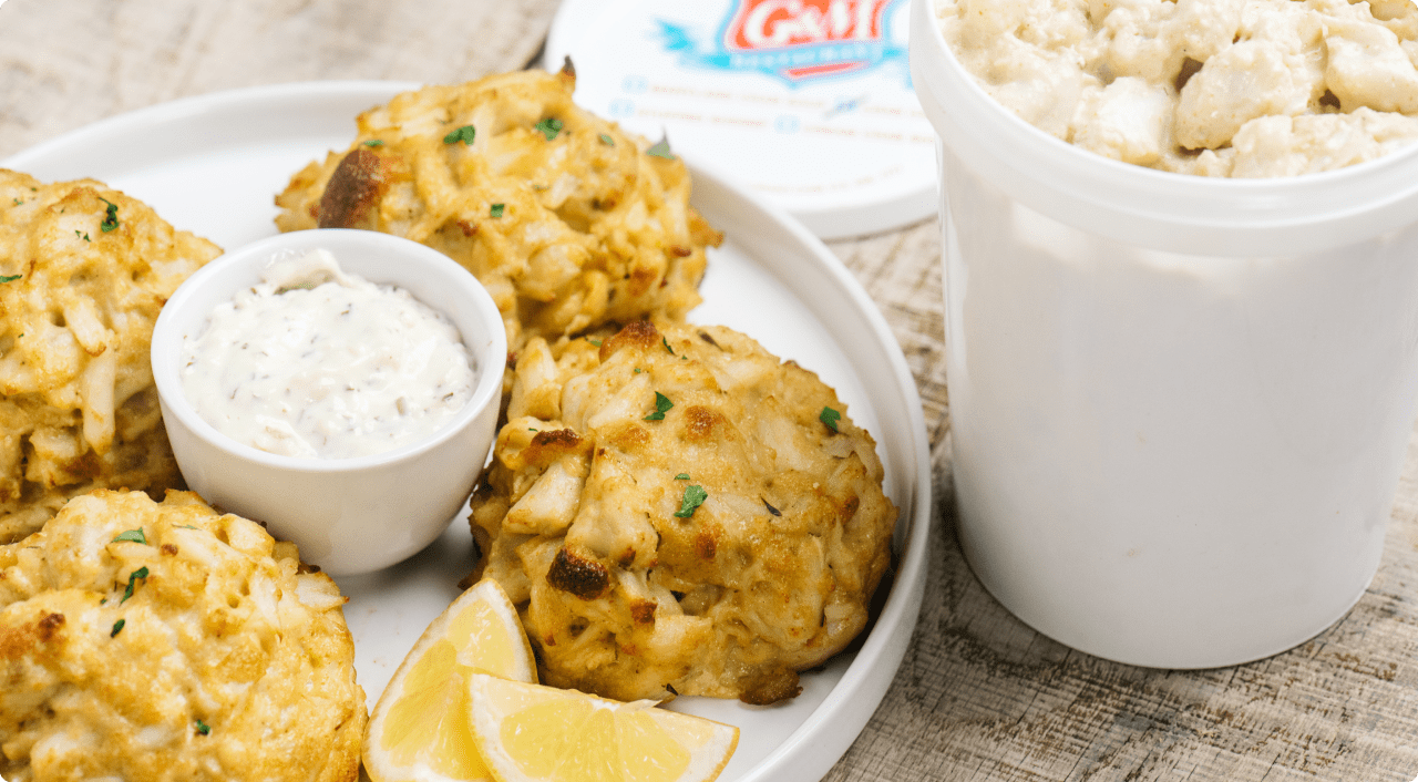 crab-cakes-rewards-page-shop-online-1-.png