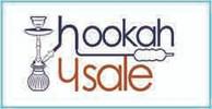 Hookah4Sale