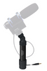Hahnel MH80 Microphone Holder